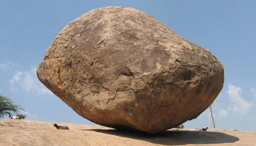 Daniel l pez garc a centro de psicolog a en oviedo for De donde es la roca